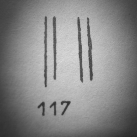 P1180317.jpg
