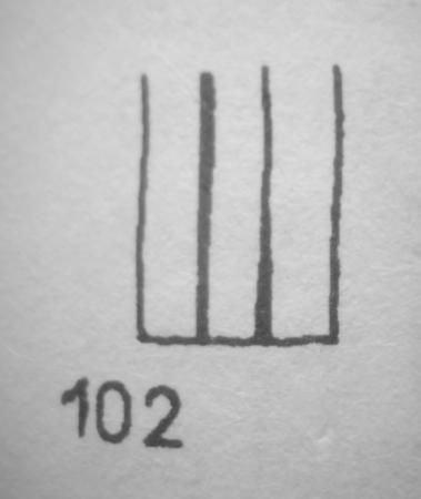 P1180302.jpg