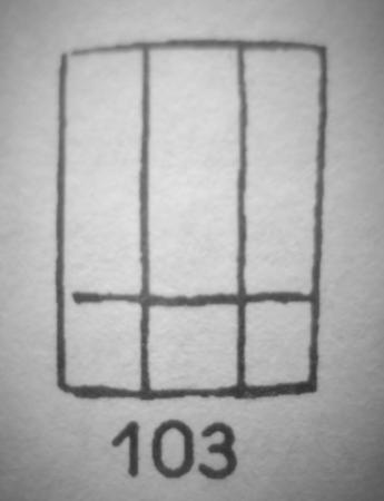 P1180303.jpg