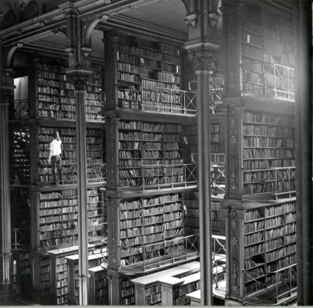 Cincinnati's old public library.jpg