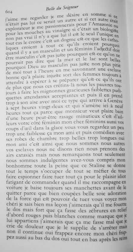 mythe,aquarelle,rodin,ariane,albert cohen,belle du seigneur,généalogie