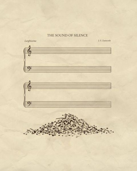 The sound of Silence.jpg