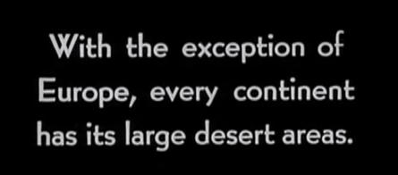 désert area.png